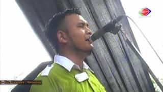 Download Video Meadley Bangbung Hideung - Hany Geboy - New Anisahara Production | Fun Media MP3 3GP MP4