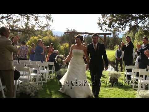 ~-weddings-at-cooper-ranch-~-bend,-oregon