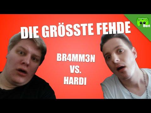 DIE GRÖSSTE FEHDE «» Best of PietSmiet | HD