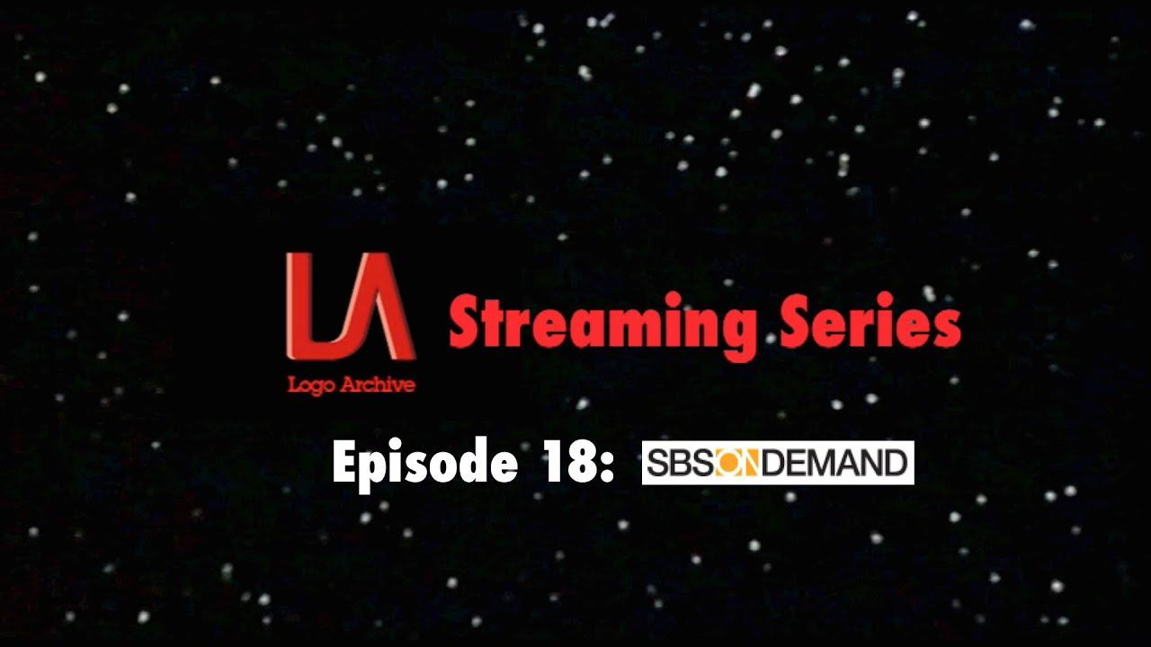 Seriens Stream