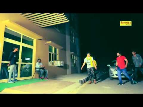 JHUMKA * NEW HARYANVI SONG 2017 FULL HD MP4 3GP AUDIO