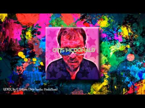 Behind Closed Doors - Otis McDonald (REMIX VERSION) UHD
