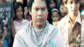 Wali - Cari Berkah - Official Video Music 3D