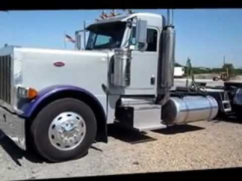 Used 379 Peterbilt For Sale In Autos Post