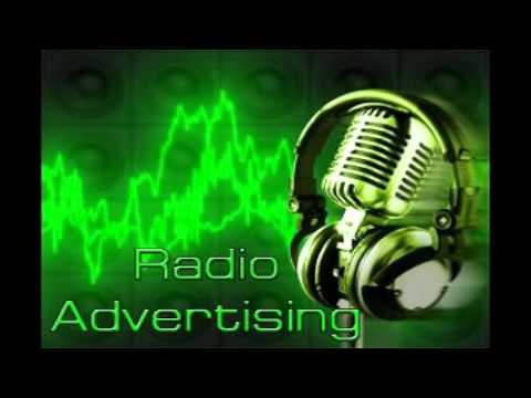 Radio Showreel - Medhat Zakaria