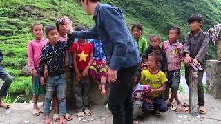 Phượt Hà Giang | Chia Sẻ Kinh Nghiệm Đi Hà Giang | 2020
