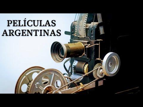 PELÍCULAS Argentinas | #MAMIROCA | Debate con Nosotros