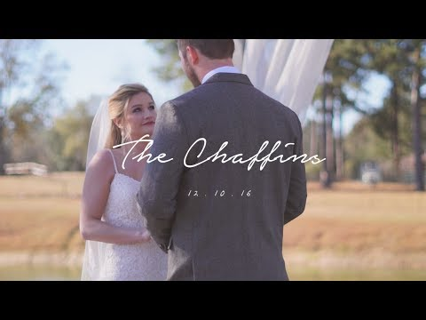 The Chaffins  Sidney  Laura Leigh