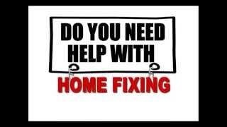 Review My Home Maker Mumbai |Carpenters In Mumbai|Plumbing In Mumbai|Electrical services In Mumbai
