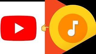 #tutorial cara mendownload lagu di youtube menjadi mp3 (SIMPLE)