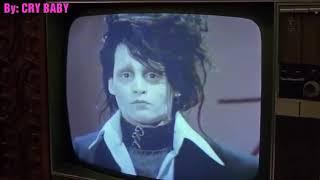 Melanie Martinez - Creep (Tradução) + Edward Mãos de tesouras. 💕