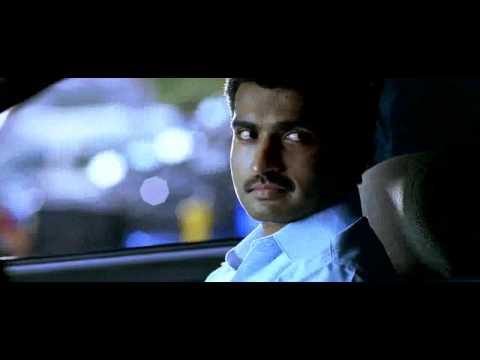 Tharai Erangiya Eeram     Video Song Rooban