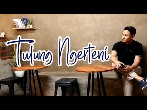 edy---tulung-ngerteni-(official-lyric-video)