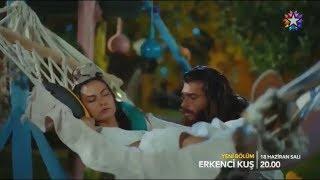 Erkenci Kus - Early Bird 44 English Subtitles Trailer 3 (DATE CHANGED!)