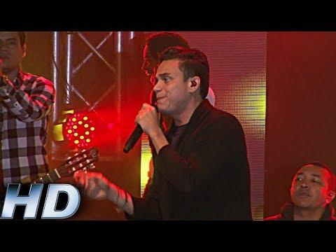 Dile (En Vivo) – Silvestre Dangond & Lucas Dangond  (Moniquirá) [[FULL HD]]