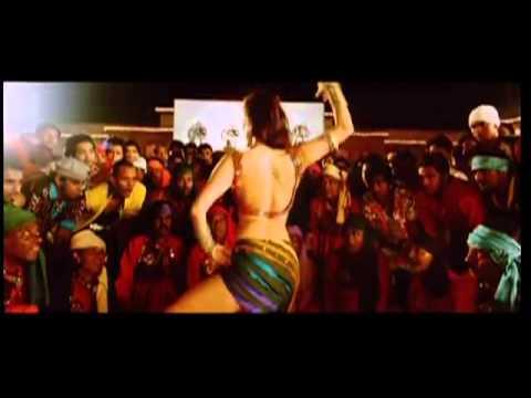 De Taali Movie In Hindi 720p Download