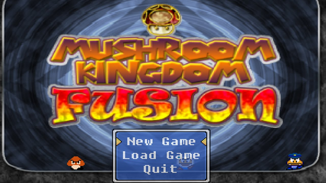 5 Improved Versions of Classic Games That Fans Made for Free