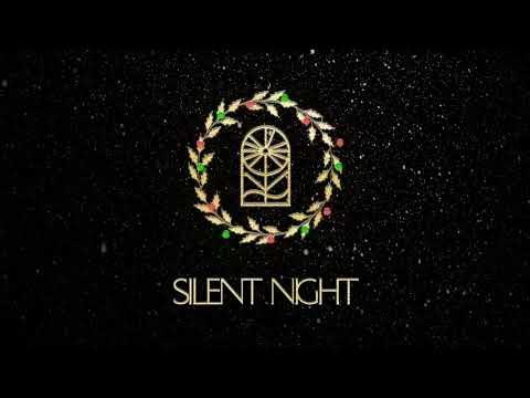 NEEDTOBREATHE – Silent Night