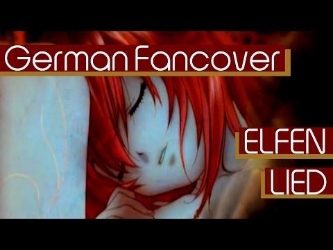 Elfen Lied Anime Flv