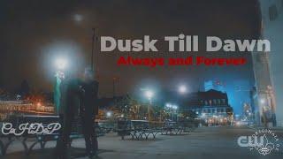 [MGL SUB] DUSK TILL DAWN - Zayn Ft Sia   ALWAYS AND FOREVER