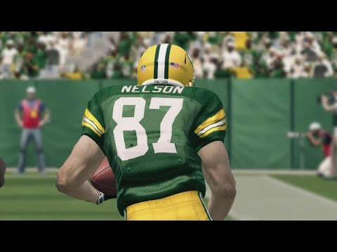 beautiful-pick-6-how-did-he-stay-in-bounds-madden-25-online-gameplay-saints-vs-packers