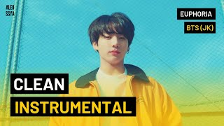 Download Mp3 Jungkook Of Bts  방탄소년단  'euphoria' - Instrumental Remake By Ly  Full Ver