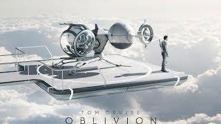 Oblivion (feat. Susanne Sundfør) - M83 [HD/HQ]
