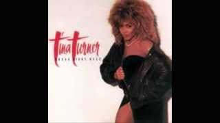 Watch Tina Turner Girls video