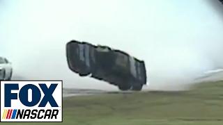 Worst Daytona 500 Wrecks | Nascar Race Hub