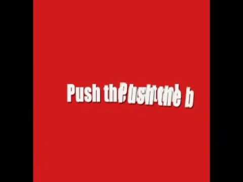 Push The Button (subtitles)