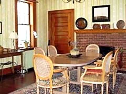 Homes for Sale - 15  N Maple St - Vergennes, VT 05491 - Lynn Jackson