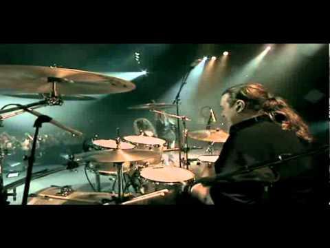 Krokus - Live - Montreux Jazz Festival (20.7.03)
