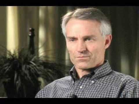 Money Mastery For Life Testimonials - Get Out Of Debt www.MoneyMastery.Com