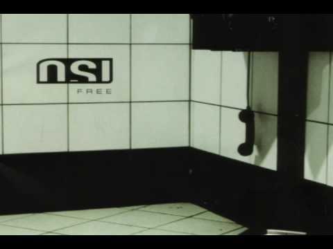 OSI - Kicking