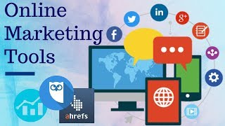 Your Most Important Internet Marketing Branding Tool