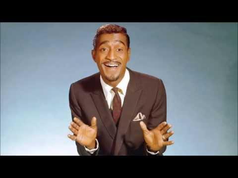 Sammy Davis Jr. That Old Black Magic