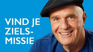 The Shift - ambition to meaning - Wayne Dyer film trailer - Nederlands ondertiteld