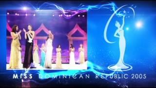 Video Miss Universe 2000's Finalists download MP3, 3GP, MP4, WEBM, AVI, FLV Agustus 2018