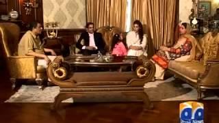 Sohail Warraich spend a day with Chief Minister Punjab. Mian Muhammad Shahbaz Sharif