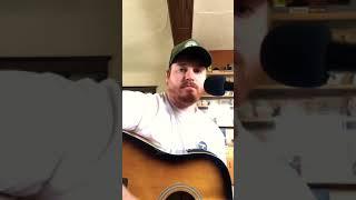 Gods Country Cover Blake Shelton Video
