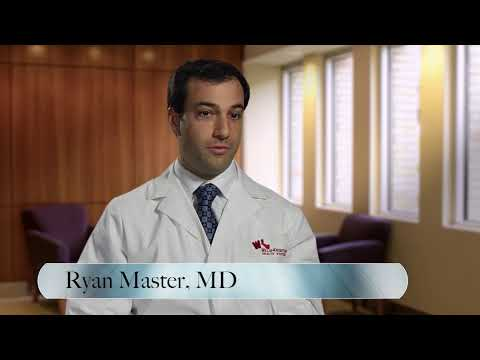 Ryan Master, M D  - Cardiology - YouTube