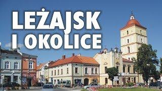 Baixar Niezwykly Swiat - Leżajsk i okolice / lektor PL