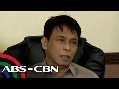 Bandila: 85 pulis, ipinasisibak ng PNP-IAS