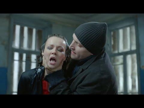 Самый Проникновенный Фильм! ПЛЕННИЦА - Русский Триллер Русские мелодрамы