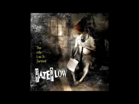 HatePlow - The Only Law Is Survival FULL ALBUM (2000 - Death Metal / Deathgrind)