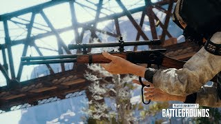 PUBG LIVE INDIA : Cant wait to play the neww update