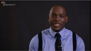 How to Shela an Investor | Vusi Thembekwayo