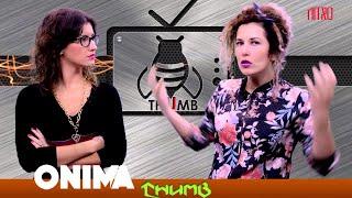 Thumb - 135 - Aulona le Thumb-in per 20 mije euro
