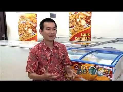 Cara Meningkatkan Omzet Penjualan Makanan from YouTube · Duration:  5 minutes 18 seconds