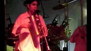SAN MIGUEL PANIXTLAHUACA JUQ. OAX.  Baile De Feria Anual 2005.wmv